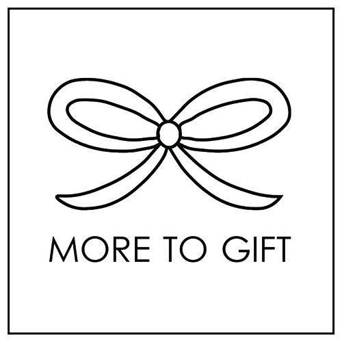 More to Gift